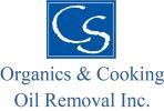 cs-organics